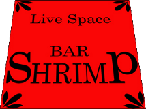 Live Space BAR SHRIMP